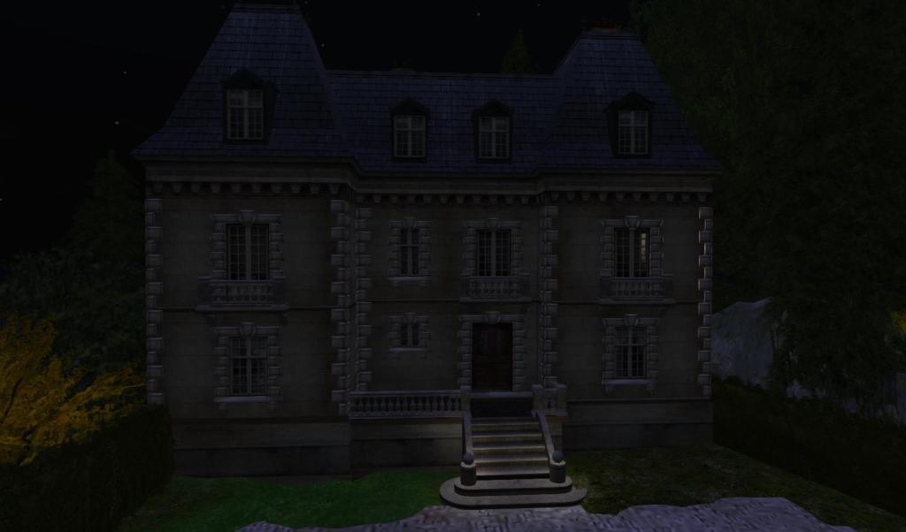 Lichter-im-Schloss-_001