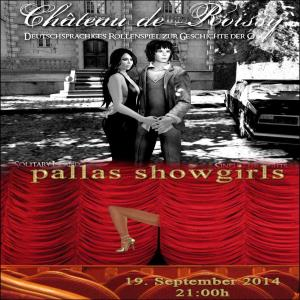 palasshowgirls