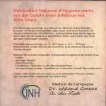 Warnung-RNA-Viren---web