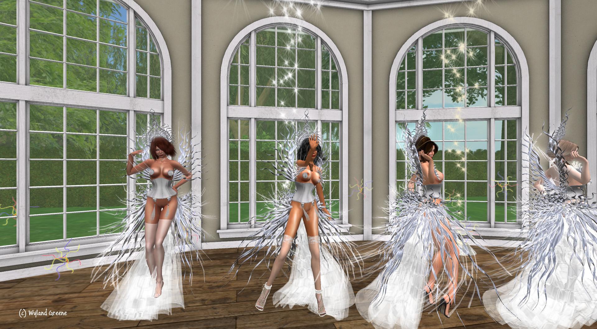 roissy girls_010