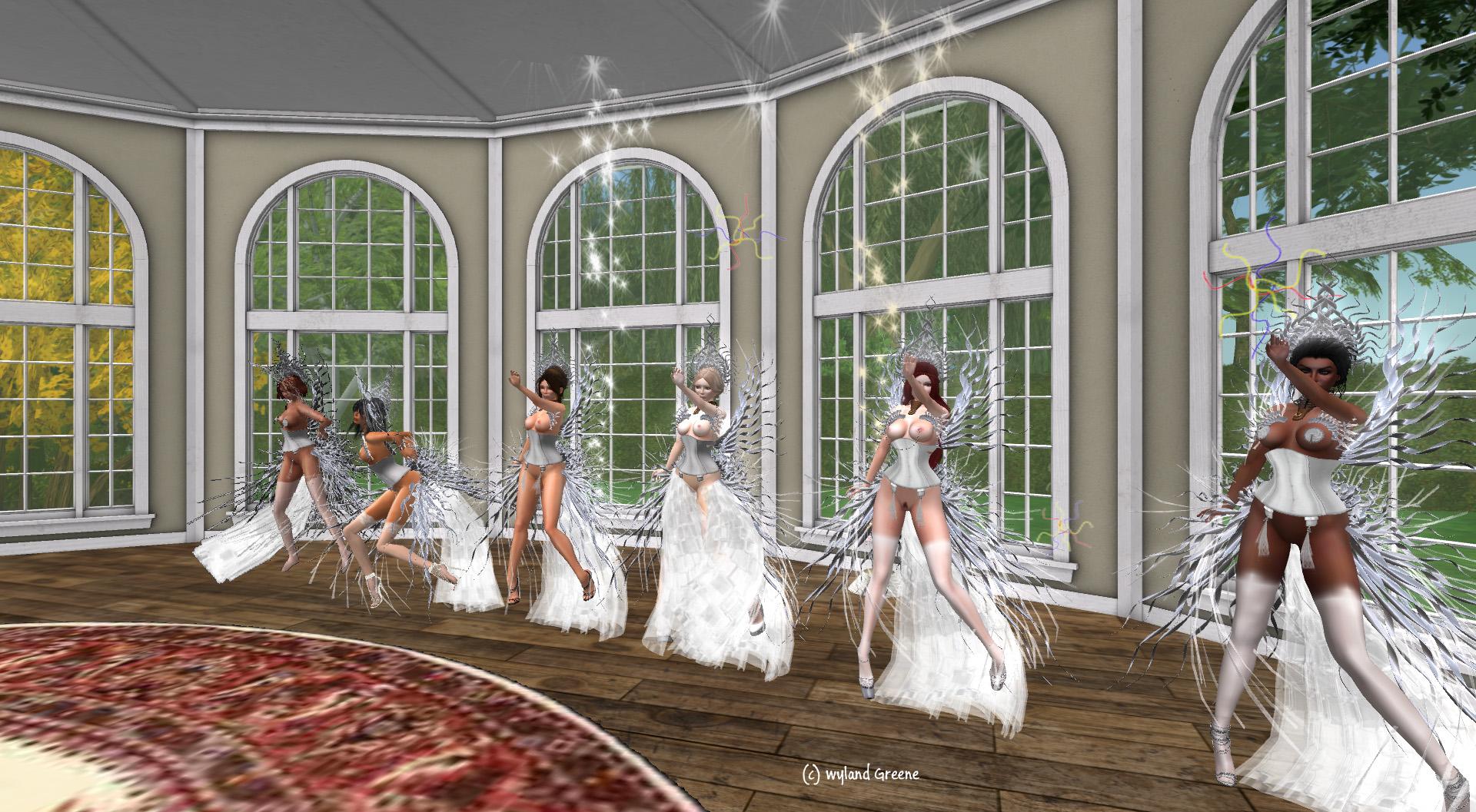 roissy girls_012