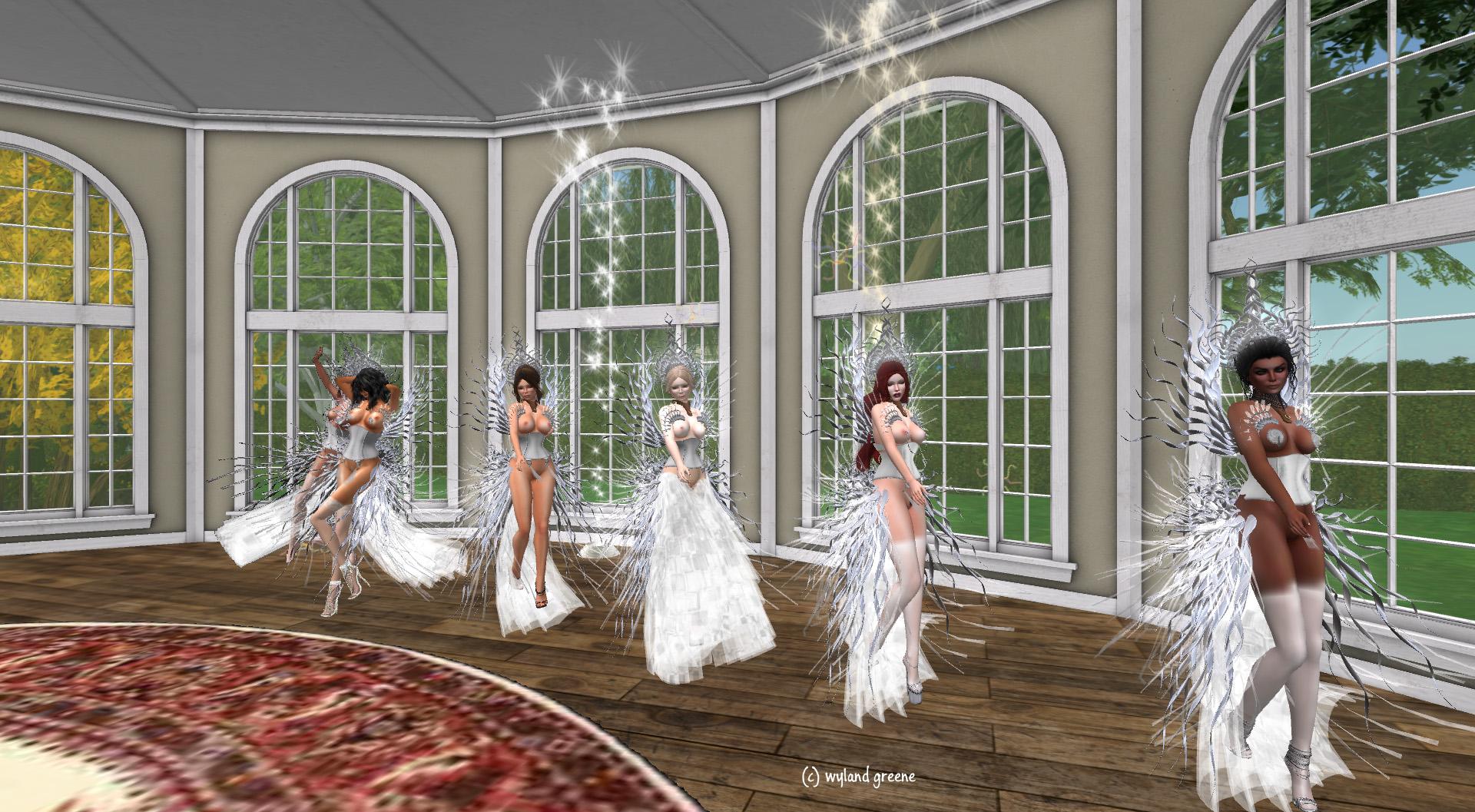 roissy girls_015